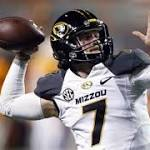 What we learned from Missouri 29, Tennessee 21