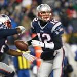 Patriots Quotes 1/16: Bill Belichick, Devin McCourty and more
