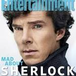 Benedict Cumberbatch Dating: British Women Prefer 'Sherlock' Star Over David ...