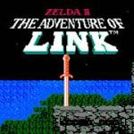 How About We All Give the Underrated 'Zelda 2' Another Chance
