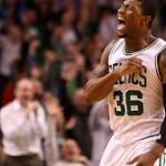 Should Celtics Fans Put Any Stock In Marcus Smart Trade Rumors?