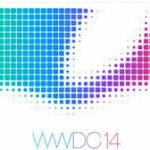 Apple's World Wide Developers Conference starts Monday. Here's what to expect.