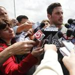 Amendola unconcerned about Welker comps - WEEI.com