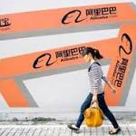 Alibaba to Start Process of Filing for US Share Sale