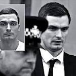 'Deceitful, repugnant, paedophile' - How Adam Johnson devastated the life of an innocent child
