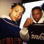 Kris Kross Rapper Chris Kelly Dead at 34: Other Rappers Who Died Young