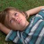 Boyhood' leads NY Film Critics Circle Awards