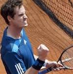 Italy fight back to beat Britain and reach Davis Cup semis