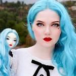Art or theft? Famous artist sells Instagram shots for $100K
