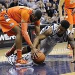 2013 Big East Tournament preview: Georgetown, Otto Porter Jr. enter MSG as ...
