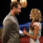 Bachelor in Paradise Finale Recap: One Couple Gets Engaged, Four Couples ...