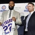 Emma: Cubs' Star-Studded Cast Is Talk Of The Town