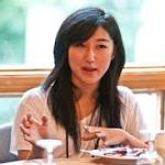Jess Lee of Polyvore joins Sequoia Capital as its 11th investing partner