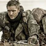 'Mad Max: Fury Road' Comic-Con Trailer Goes Online