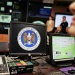 Did the NSA exploit the Heartbleed bug for years?