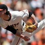San Francisco Giants - TeamReport
