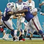 """Free Agent DE Mario Williams """"Likely"""" to Meet with New York Giants"""