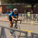 Cycling May Help Lower Risk For Type 2 Diabetes: Study