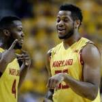Maryland at Indiana: Previewing the game
