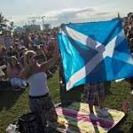 The Commonwealth Games weren't about independence or unity – they were ...