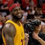 Cleveland Browns - TeamReport