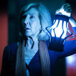 'Insidious: Chapter 3' - Don't rouse those horror clichés