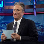 "Jon Stewart's crowd-funding campaign: ""Let's buy CNN"""