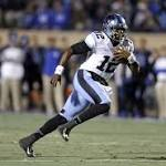 5 keys to the Rutgers-North Carolina game: Shaky defenses should result in a ...
