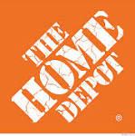 Why Home Depot is not the next Target