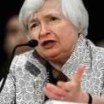 Why the Fed could raise rates sooner than you think