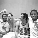 Review: '30 for 30' presents the '70s Knicks in 'When the Garden Was Eden'