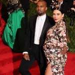 Kanye Sends Twentieth's 'Kris' Off with a Bang