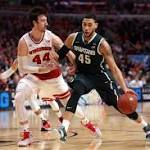 Final Four 2015: Full Breakdown, Predictions and Stars to Watch