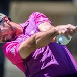 Zurich Classic of New Orleans 2016: Today's live leaderboard, tee times, TV schedule for Round 3 (photos)