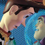 Toy Story 4 won't be a 'money-making' sequel