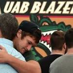 UA System board of trustees supports UAB President Watts following no ...