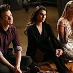 Glee Returns To Lima, Ohio For Its 6th And Final Season — Here's How It's All ...