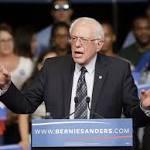 Clinton, Sanders campaigns to woo SD Democrats