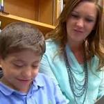 Texas First-Grade Teacher Donates Kidney To 6-Year-Old Student On Dialysis