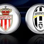Monaco v Juventus preview: Bianconeri favourites to reach Champions League ...