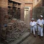 PATA Pledges Support To Revive Nepal Tourism