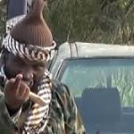 "We Killed ""Abubakar Shekau"" Impostor, Military Insists"