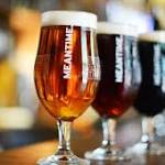UPDATE: SABMiller's Meantime Brewing Acquisition Seen As Crafty Move