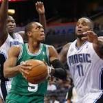 NBA Beat: Kings, others may have goods to facilitate Rondo deal