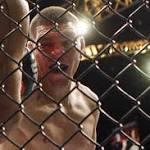 UFC 183: Nick Diaz vs. Anderson Silva and Making MMA Fun Again