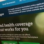 Hurdles for ObamaCare in 2nd sign-up season