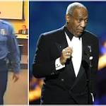 America's rough lesson about violence: What Cosby, Ferguson and Tamir Rice ...