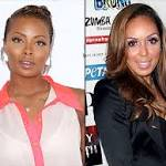 Stephanie Moseley Identified by Eva Marcille After Murder-Suicide, Model ...