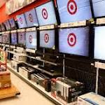 Target missed crucial internal warnings about lurking malware