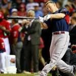 Baffoe: Sick Of Home Run Derby? Stop Watching